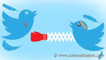 Free, SFR, Orange et Bouygues : les internautes se lâchent sur Twitter # 130 - Univers Freebox