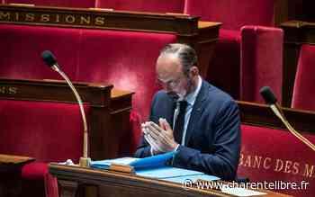 Municipales: le feu orange - Charente Libre