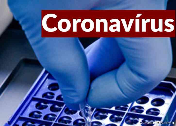 Lajeado assume primeira colocação em casos de Covid-19 no RS - independente