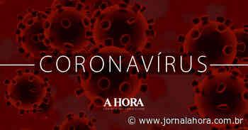 Com testes locais, Lajeado registra 198 infecções nesta quinta - Jornal a Hora