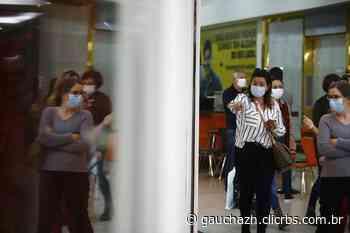 Lajeado é a segunda cidade com mais casos confirmados de coronavírus no RS - Zero Hora