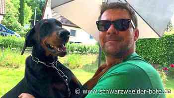 Oberndorf a. N.: Sud tut gut! – unverhoffte Hilfe - Oberndorf a. N. - Schwarzwälder Bote
