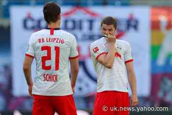 Mainz vs RB Leipzig LIVE stream: Bundesliga prediction, TV channel, date, how to watch, date, odds