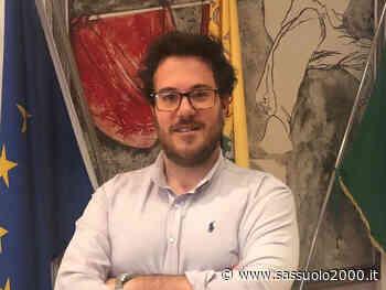 """""""RicominciAMO Cavriago"""", il Comune sostiene i negozi del paese - sassuolo2000.it - SASSUOLO NOTIZIE - SASSUOLO 2000"""