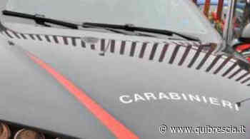 Minacce web contro giornalista, carabinieri anche a Sirmione - QuiBrescia.it