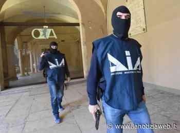 Maxi Operazione della DIA, indagata famiglia di Cerignola - lanotiziaweb.it