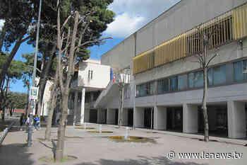 Bollettino epidemiologico della città di Cerignola 16/05/2020 - http://www.lenews.tv/