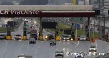 CCR ViaOeste possui vagas em Barueri e Itapevi para aprendiz de arrecadação - Correio Paulista