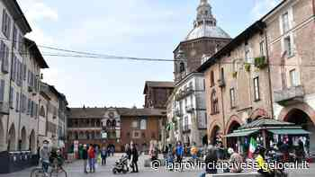 Pavia proroga ancora Tari, Tosap e imposta sulla pubblicità. I parrucchieri potranno tenere aperto la domenica e i festivi - La Provincia Pavese