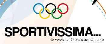 Crevalcore, annullata l'edizione 2020 della Festa dello Sport - CartaBianca news
