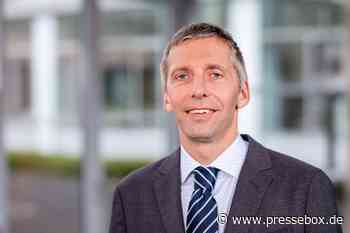 TU Ilmenau erhält beide Thüringer Forschungspreise 2020 - PresseBox.de