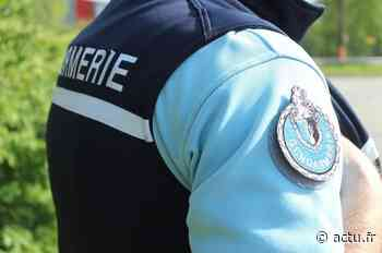Savenay : une agence bancaire cambriolée - L'Echo de la Presqu'Ile
