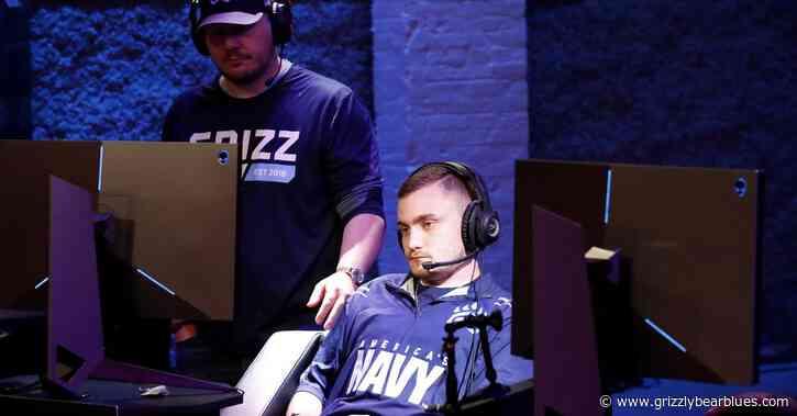 Grizz Gaming falls to Kings Guard Gaming