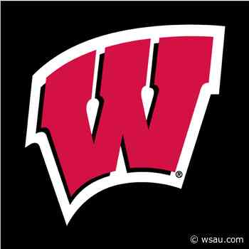 Badger Winter Sports Coaches To Be Evaluated - WSAU News