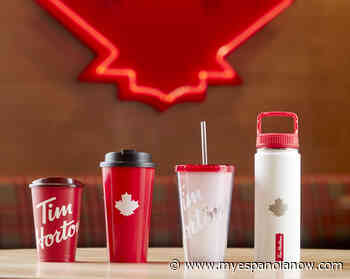 Construction underway on Tim Hortons in Little Current - My Eespanola Now