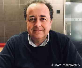 """Buoni spesa a Castel Volturno, esclusi commercianti da Lago Patria a Ponte a Mare. Diana: """"Disuguaglianze e disagi per i cittadini"""" - Reportweb"""