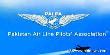 High-rise buildings, kite flying near the airport violate civil aviation law: PALPA - BOL News