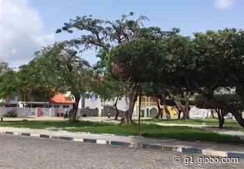 Prefeitura de Itamaraju publica decreto que autoriza reabertura do comércio a partir desta quinta-feira - G1
