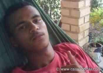 Serrinha – Jovem é assassinado a tiros na Colina das Mangueiras - Calila Notícias
