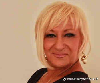 Il Vitale di Giugliano in Campania all'avanguardia con G-suite education - ExPartibus