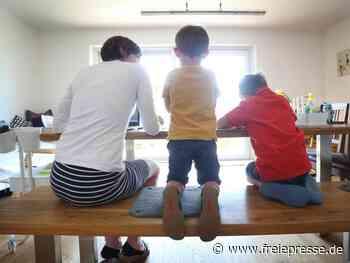 Längere Lohnersatzzahlung für Eltern beschlossen - Freie Presse