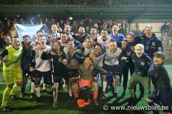 Coronacrisis kost FC Latem 40.000 euro: voetbalclub gaat ontbijtmanden voor Vaderdag verkopen