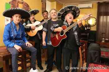 Griekse restauranthouder gaat nu ook Mexicaanse keuken aanbieden én hij stuurt zelfde muzikanten tot aan je voordeur