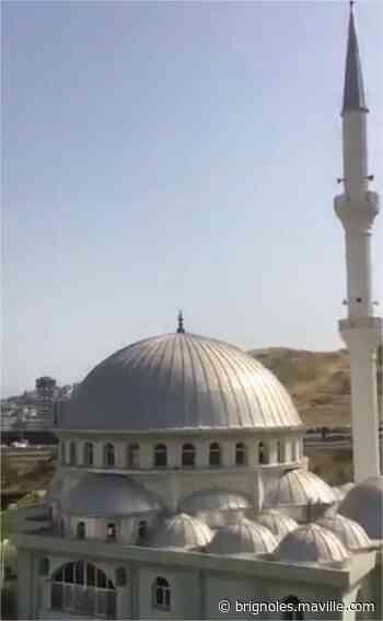 Turquie. Des mosquées piratées diffusent « Bella Ciao », une enquête ouverte - maville.com