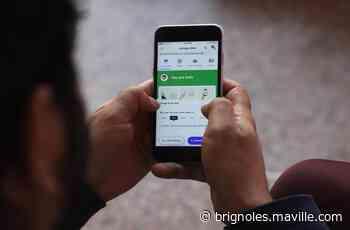 Coronavirus. En Inde, l'appli géante de traçage fait polémique - maville.com