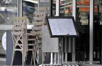 Déconfinement. Restaurants : des chefs s'inquiètent d'une réouverture trop rapide - maville.com