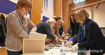 Municipales à Guidel : les candidats prêts à repartir en campagne - Le Télégramme