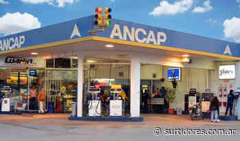 Paysandú: Prevén que para junio se normalizaría el despacho de combustibles - Surtidores.com.ar
