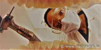 In Coronazeiten sind auch Zahnärzte schlecht besucht: Wer muss beim Zahnarzt Maske tragen? - meinbezirk.at