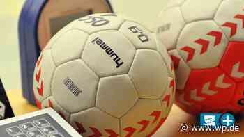 Darum zieht Eslohe sein Herren-Team vom Spielbetrieb zurück - WP News