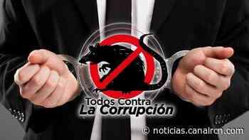 Capturan a alcaldes de Guaduas y Palocabildo por corrupción - Noticias RCN