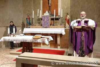 Mattarello: la parrocchia annulla i campi estivi - la VOCE del TRENTINO