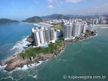 Guarujá barrou 337 veículos em 1º dia de megaferiado em SP - Itupeva Agora
