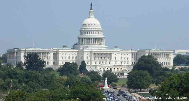 Is a Second Stimulus Check Coming? U.S. Senate Says 'Not So Fast'