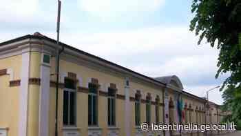 Valperga, concorso letterario: l'Italia ai tempi del Covid - La Sentinella del Canavese