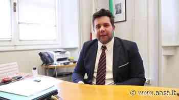 "Coronavirus, sindaco Casalpusterlengo: ""Abbiamo dato il massimo"" - Italia - Agenzia ANSA"
