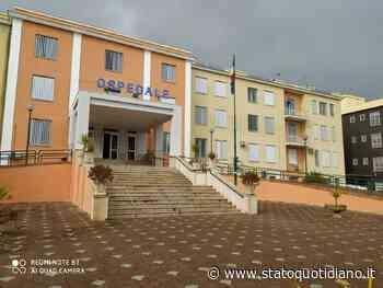 Ospedali: da Manfredonia a San Severo, ripresa graduale delle attività ambulatoriali e ospedaliere - StatoQuotidiano.it