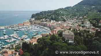 Santa Margherita Ligure si prepara ad organizzare i centri estivi - LaVoceDiGenova.it