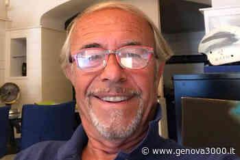 FI, Adriano Bena nuovo coordinatore di Santa Margherita Ligure - Genova3000