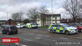 Second teen charged with murder after Ashford stab death
