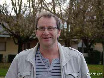 Mort lors du crash de son ULM : Sceaux-sur-Huisne pleure son premier adjoint Didier Louveau - actu.fr
