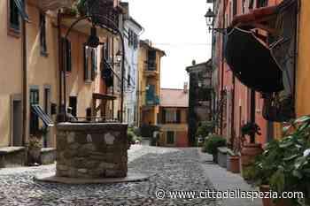 Aperture libere per i servizi alla persona e suolo pubblico gratuito, Vezzano sostiene la ripresa - Città della Spezia