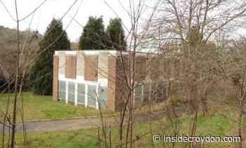 BxB's daylight robbery and the magic vanishing trees of Kenley - Inside Croydon