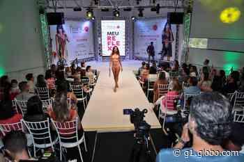 Feira de moda íntima de Juruaia muda formato e terá edição online - G1
