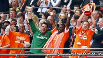 Watch: 2010 Championship Play-Off Final