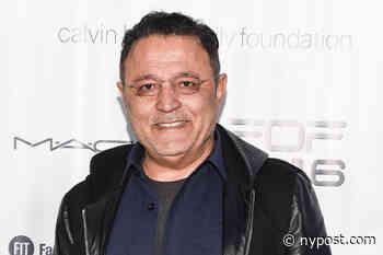 Designer Elie Tahari shells out $3.25M for Manhattan condo - New York Post